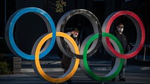 Olimpiai várakozások – fogytán a lendület