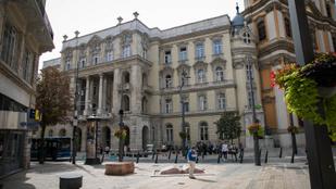 A budapesti ház, ahol Petőfi egy halott lánynak írt szerelmes verseket