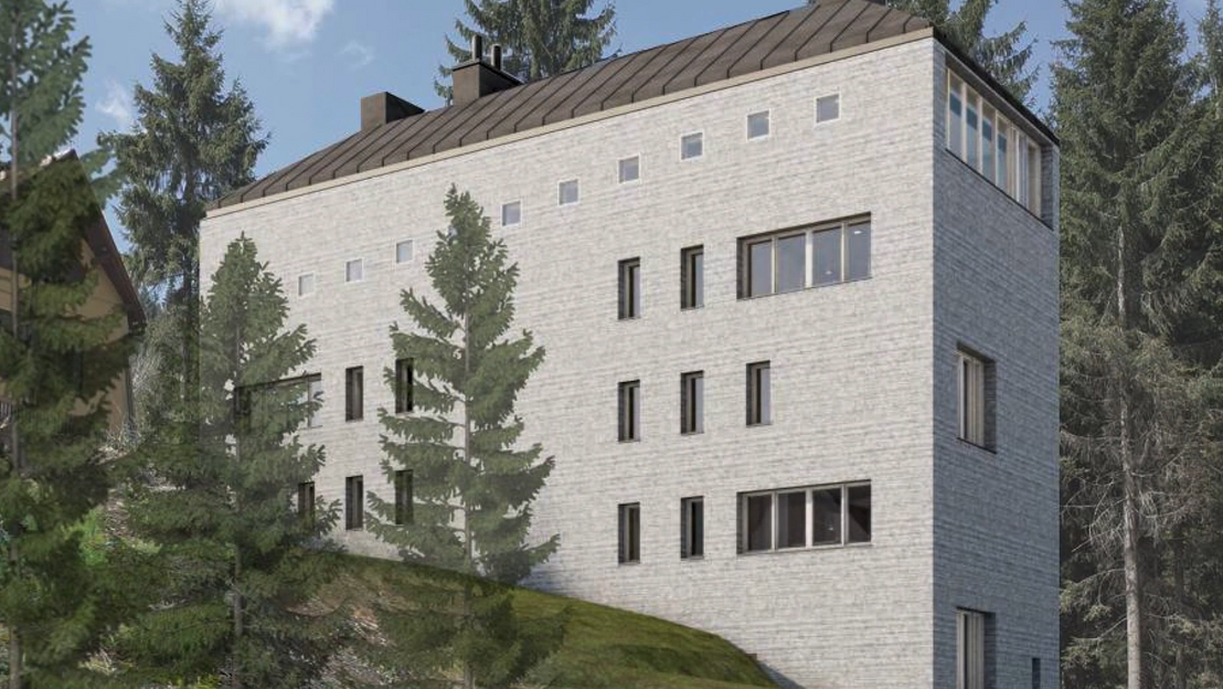 2020-09-25 19 11 02-Új kolostor épül Hargitafürdőn.png