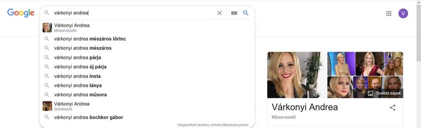varkonyi-andrea-meszaros-lorinc