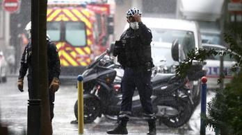 A párizsi támadás után fokozzák azoknak helyszíneknek a védelmét, ahol lesújtott az iszlamista terror