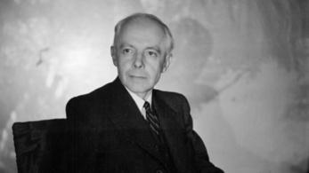 Gyorstalpaló Bartókról – ha ketyeg a taxióra