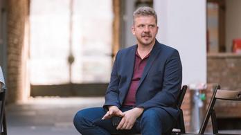 Újra magyar polgármestere lehet a legnagyobb székelyföldi városnak