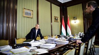 82,5 milliárd forintot fordít idén iskolai és szünidei étkeztetésre az Orbán-kormány