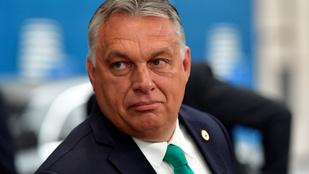 Orbán Viktor megerősítette, hogy a járvány felszálló ágában vagyunk