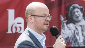 Szatmárnémetiben az RMDSZ-es Kereskényi Gábor győzött a polgármester-választáson