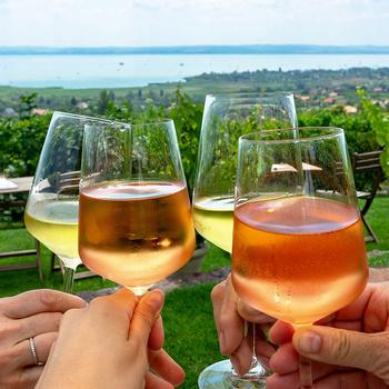 Vidd haza a Balatont - Ezeket a borokat ne hagyd ki ősszel