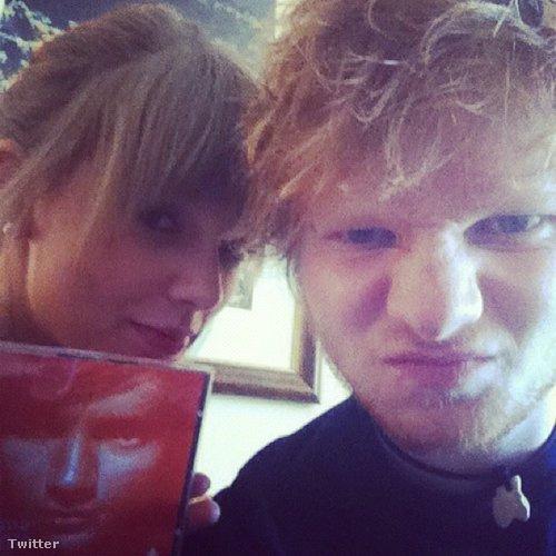 ed-sheeran-and-taylor-swift-twitter-1345119936-custom-0