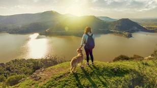Most kezdesz túrázni? 8 lépes, amit nem érdemes kihagyni