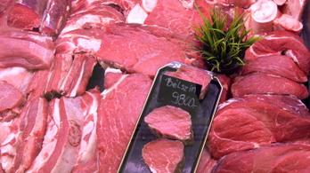 Olcsó húsnak híg a leve