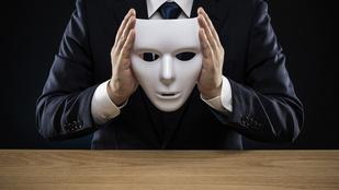 A pszichopaták nagy része nem börtönben, hanem főnöki székben ül