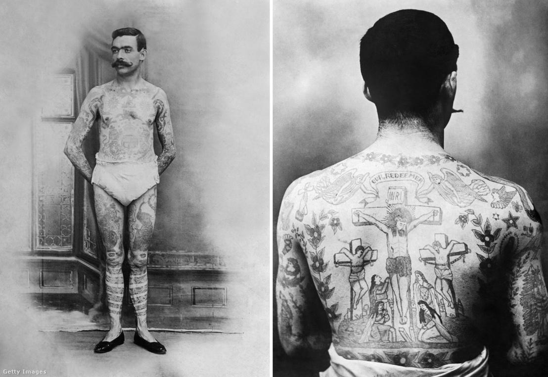 ember tetoválás keresés)