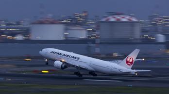 Se hölgyek, se urak – újít a japán légitársaság