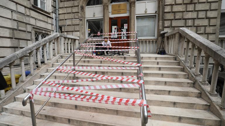 SZFE-ügy: a budapesti vezetés épületet ajánl a szabad oktatásnak