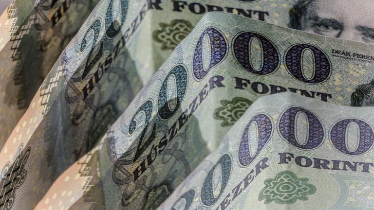 Népszavazás döntött a világ legmagasabb, 1,4 millió forintos minimálbéréről