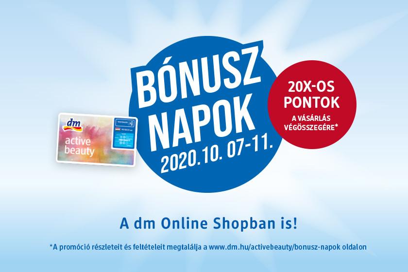 bonusz-napok-840x560