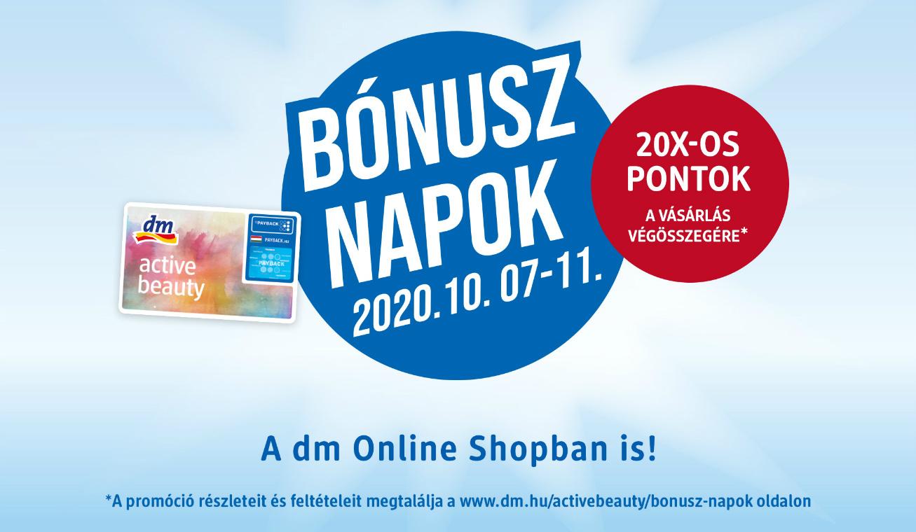bonusz-napok-2100x1400