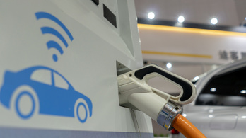 Betette-e Kína a hintába Európát? Brutálisan átrendeződhet a globális autóipar