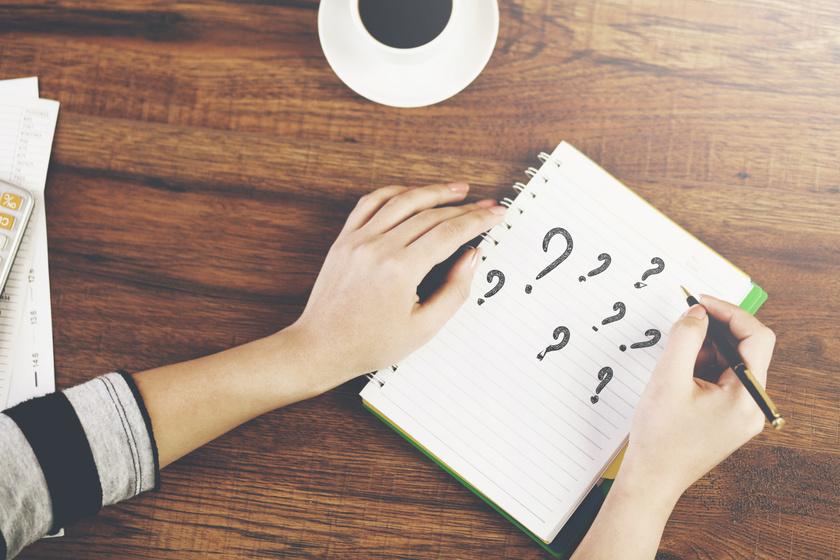 Általános iskolai helyesíráskvíz: egybe-, külön- vagy kötőjellel írjuk?