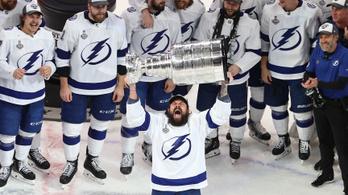 A kanadai sajtó szerint eldőlt, mikor indul az NHL-szezon