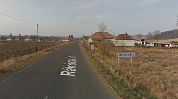 Új önkormányzatot választanak Cserhátsurányban