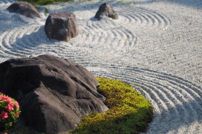 zen kert