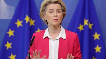 Brüsszel továbbra is aggódik a magyar jogállamiság miatt