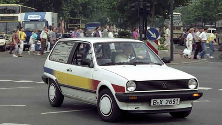 Volkswagen-Öko-Polo2