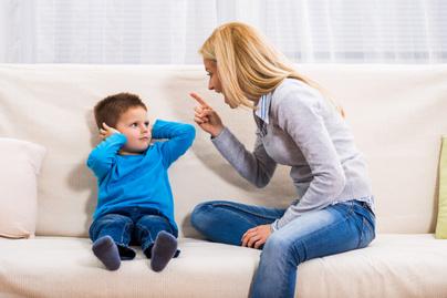 Ha harap az ovis gyerek: 4 észrevétlen ok, ami meghúzódhat a háttérben
