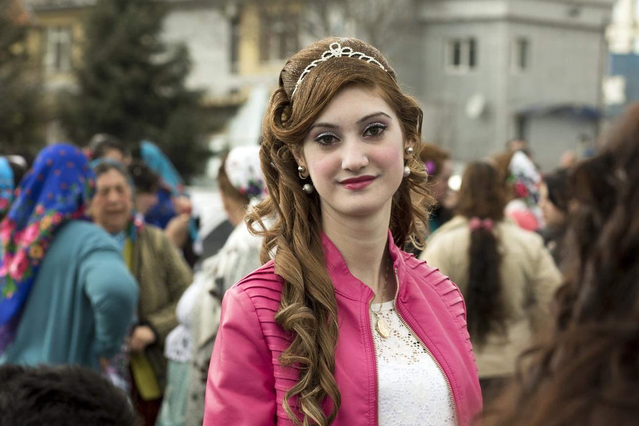 bulgariai menyasszonypiac cover
