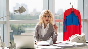 Kínlódsz a munkahelyeden? Azt csinálod, amiben igazán jó vagy?