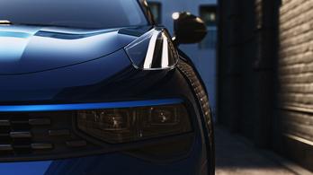 Lynk & Co: autótartás nyűgök nélkül?
