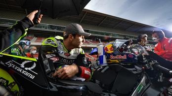 Bagnaia megy a Ducati gyári csapatába, Zarco átveszi a helyét a Pramac-nál