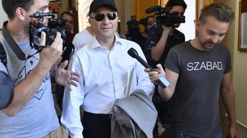 Börtönbüntetésre ítélték a Stop Soros kitalálóját