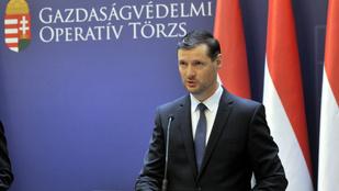 Átláthatóak a közbeszerzések – hivatkozik a magyar hatóság az Európai Bizottságra