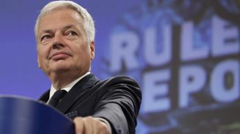 Románia: uniós támogatás jogállamiságért cserébe