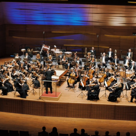 2020-10-01 09 22 05-Pannon Filharmonikusok - YouTube.png