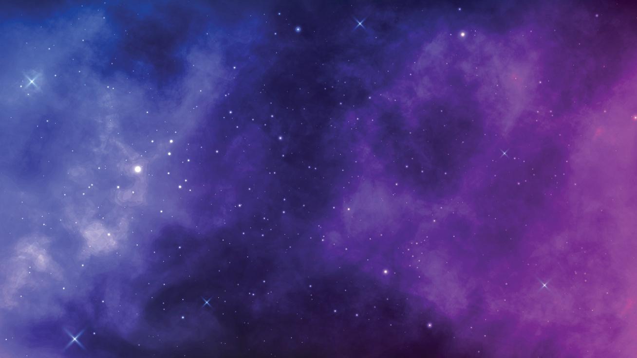 Először sikerült megmérni, mennyi anyag van a világegyetemben