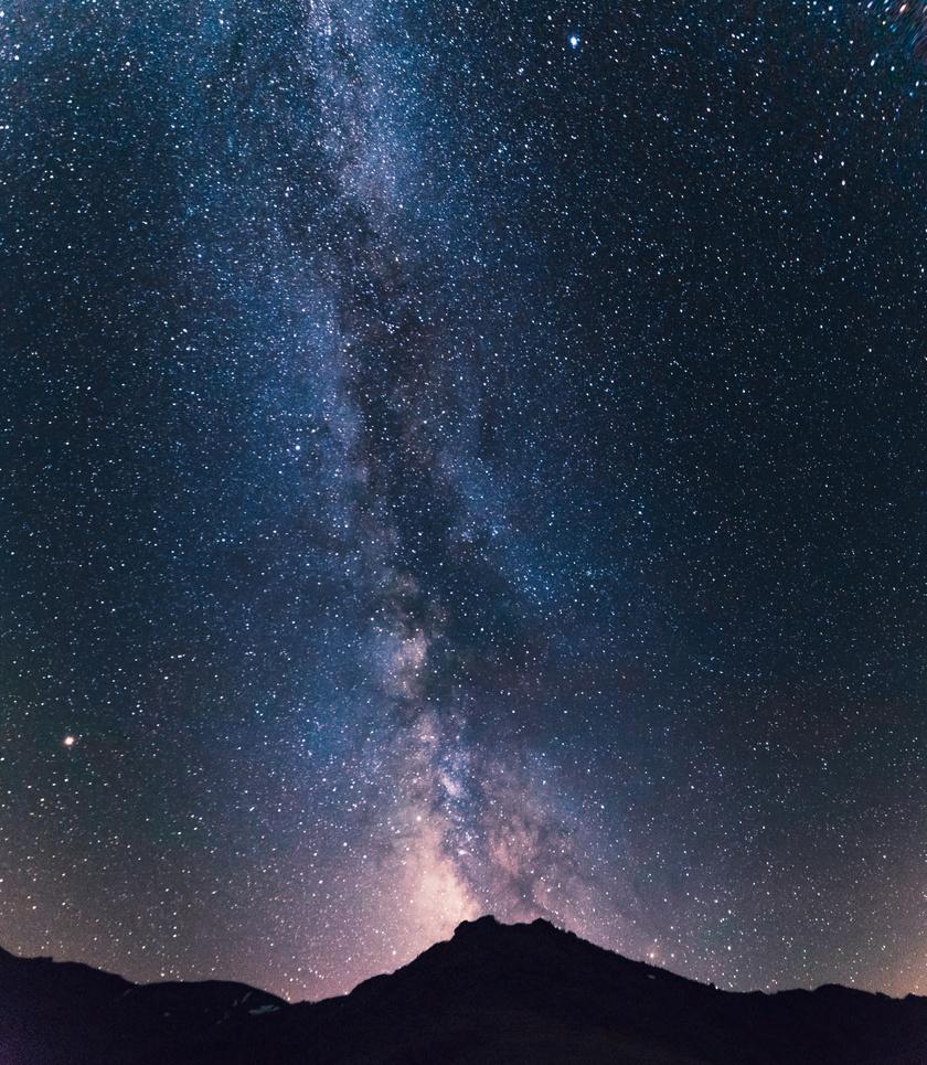 univerzum-2