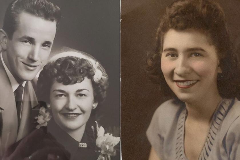 8 fotó, ami bizonyítja, mennyire máshogy korosodtak régen az emberek - 14 évesen már felnőttként néztek ki