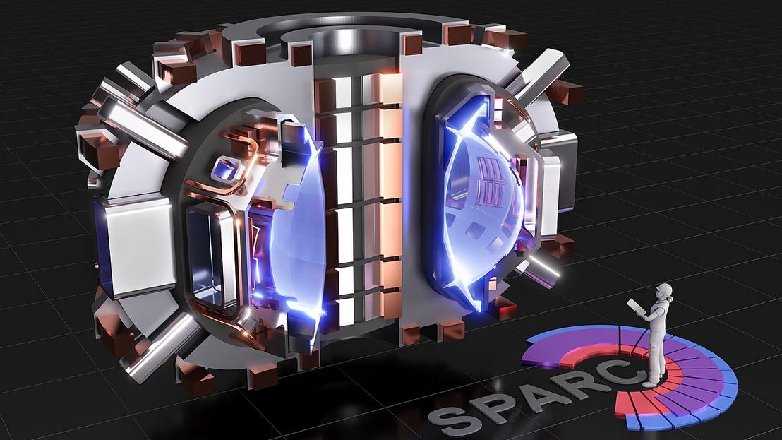 sparc-2020-wiki