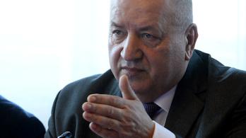 Megállapodtak a nyugdíjasokat érintő kérdésekről az ellenzéki pártok