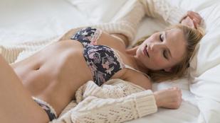 Technikák, amiktől könnyebben jön a női orgazmus