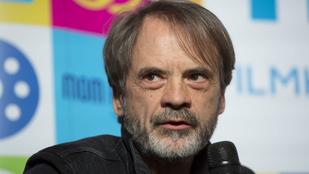 SZFE-ügy: Novák Emil többé nem a Magyar Filmakadémia elnökségének a tagja
