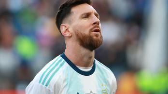 Nem kötelező elengedni a labdarúgókat a válogatottba