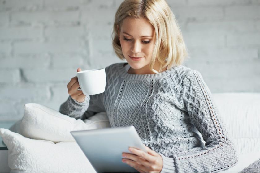 A rák és a cukorbetegség kockázatát is csökkenti a kávé: a javasolt mennyiség a vérnyomást sem emeli meg