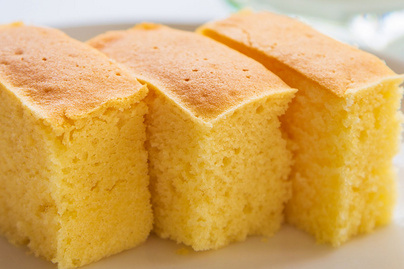 A legpuhább vajas-tejes sütemény - Bármivel gazdagítható az omlós tészta