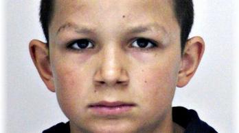 Boltba indult, eltűnt egy 11 éves kisfiú Cegléden