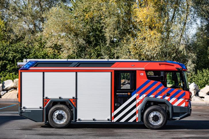 Az amszterdami…