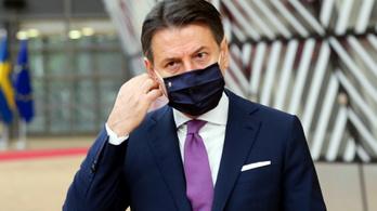 Az olasz miniszterelnököt is meghallgatnák Matteo Salvini tárgyalásán